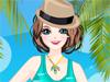 Ocean Girl Games