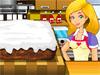 Carrot Cake Cooking