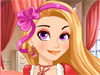 <a href='http://www.dressupgirl.net/group-game/Disney-Princess-Games-519/1.html' target='_blank'>Rapunzel</a> Princess Makeover: Girls, do you remember Rapunzel princess and her wonderful love story? Now, let's put make up on her and enjoy yourself.