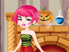 <a href='http://www.dressupgirl.net/group-game/Halloween-Game-574/1.html' target='_blank'>Halloween</a>  Hidden Games: Girls, help Babi find hidden items in Halloween day and enjoy this fun Halloween game.