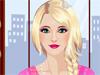 Braid Hairstyle Games