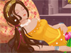 <a href='http://www.dressupgirl.net/group-game/Disney-Princess-Games-519/1.html' target='_blank'>Sleeping Beauty </a> Princess: Girls, our sleeping beauty wants to look perfect so that please help her dress up and enjoy yourself.