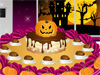 <a href='http://www.dressupgirl.net/group-game/Halloween-Game-574/1.html' target='_blank'>Pumpkin</a>  Pie: Girls, Halloween is coming. Do you want to decorate your pumpkin pies? Join us and have fun.
