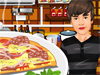Bieber Cookking Pizza