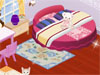 Sweet Room decor: Create your own room with beautiful furniture and enjoy yourself with this decor game.