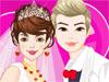 Valentine Bride Style