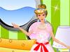 Princess Room Fashion