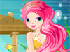 Mermaid World:Are you curious about mermaid's world. So let's meet Amy - our princess mermaid. She will share her beauty tips when choosing mermaid clothes. And besides this, you also can decorate her home. Sound really fun? Let's do it now!