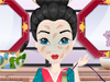 Asian Beauty Secret: Have you ever wondered about how people from other cultures take care of themselves and what kind of beauty secrets they have? Check this game to know Asian girls beauty secret.