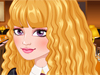 Hogwarts Magical Makeover:  I'm sure that you have all seen the fantastic Harry Potter series. In this really exciting facial beauty game called Hogwarts Magical Makeover, you are going to have the opportunity to meet the most adorable girl from the Hogwarts school, Hermione.
