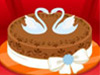 Royal Cake: Want to taste the Chocolate Royal Cake, Its is not easy to prepare as you think, but watch out for my instructions and you can prepare it with ease. What your waiting for let get in to the kitchen and get ready for the royal treat.