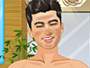 Zayn Malik Facial: Zayn Jawadd Malik born January 12, 1993, is a member of One Direction along with Harry Styles, Liam Payne, Louis Tomlinson, and Niall Horan. In this cool celebrity makeover game you can make a facial make up to Zayn Malik.