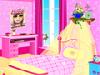 Barbi Room Decor