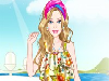 Have fun with Luxurious Honeymoon in the category Girl Games. Our Dress-up Games group contains some of the best games!