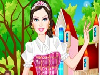 If you enjoyed Princess Charm School, take a look at our other Princess Dress-up games. They are similar!