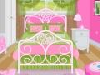 Girl's Room Design