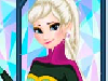 Elsa is nervous about her Coronation. She's so worried her magic powers will be revealed! She must wear gloves to help control her secret ice powers. First do her makeup and choose her hairstyle and then dress her up for this special event. Don't forget to accessorize!! Have fun playing Frozen games with sky breeze, girls!