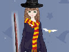 Hogwarts Avatar Maker