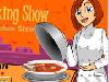 Cooking Show Chicken Stew
