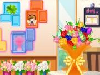 Valentine's Day is the perfect occasion for showing how much you love a person! That's why Kevin is determined to go to the most famous florist in the country and remind his girlfriend Amelia how he cares about her. But he doesn't seem to know much about flowers and he is going to need your assistance for sure!