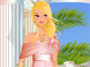 Aphrodite Dress Up