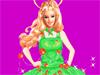 Magic Barbie Dancer