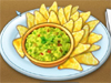 Become A Good Chef: From egg rolls to creme brule, prepare over 50 different recipes! Master the skills of chopping, flipping, frying, and more! You will become a Good Chef after playing this game. Good luck!