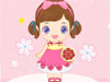 Children Cute Dress up: Children - so innocent, adorable, cute and lovely. Their clothes and accessories are also very very kite. Play  this game, then you will see I'm right. Enjoy this game, little baby!!