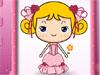 Little Doll Dress Up