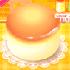 Make Cakes
