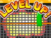 Grilled Skewer: Use space bar to control the game. Try to press space bar as quick as possible to keep the falling cookie items. Really funny game to enjoy!