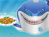 Delicious Fish Salad: Have you ever heard Fish salad? This is a good food for your health. Sharp chef will teach you how to make a delicious Fish salad in a short time. Let's play with us!