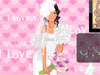 Ines Gets Married
