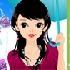 אפרו ילדה יפה באתר של יובל