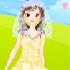 Dreamlike Wedding Dresses