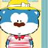Little Bear Dress up