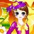 Lovely dressup 7
