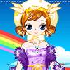 Lovely Fashion games 13