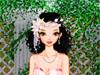 Lovely Princess Bride