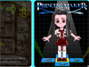 Princess Maker: Dance to the rhythm of music. Not miss much or you will make the girl cry.