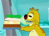 Pregateste Sandwich