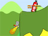 Crazy Koala-Flash Game