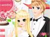 Tessa's Perfect Wedding