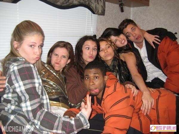 Another Cinderella Story Cast  A Cinderella Story Cast