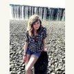 ` Profile picture /.' , `img_des` =