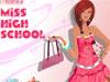 Miss High School