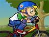 Outstanding Biker
