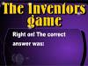 Quiz about Inventors