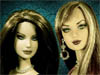 Dolls Differences