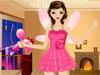 Valentine Love Angel